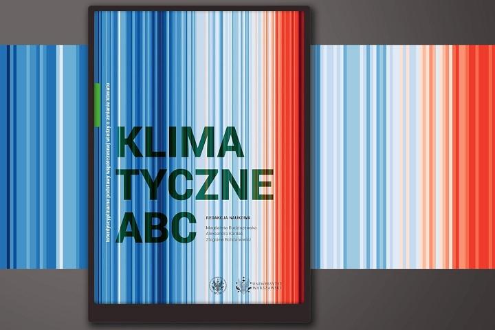 Podręcznik Klimatyczne ABC
